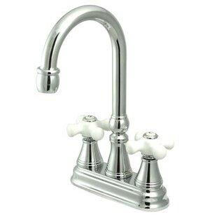Elements of Design Madison Hot & Cold Water Dispenser