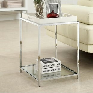 Boger Tray Table Wrought Studio