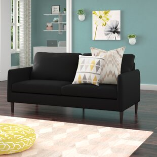 Shop Fitzpatrick Standard Sofa by Brayden Studio