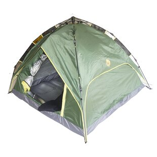 ORE Furniture Foldable Camping Tent