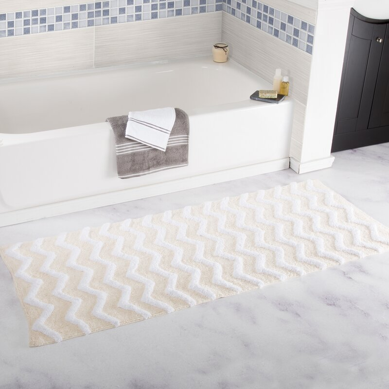 bath rugs and bath mats