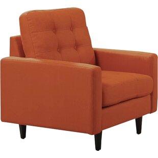 Efimov Club Chair