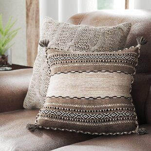 Wrightsville Throw Pillow