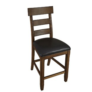 Billings Upholstered Dining Chair (Set of..