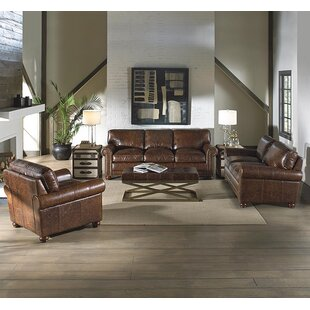 Ordinaire Jakey Configurable Living Room Set