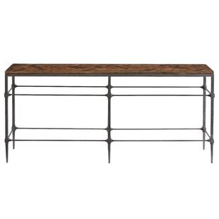 Everette Console Table