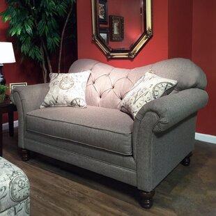 Roundhill Furniture Metrop..