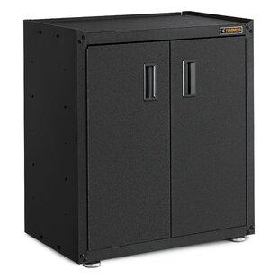 Metal Storage Cabinets You Ll Love In 2019 Wayfair