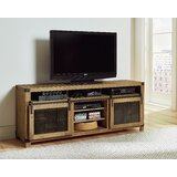 TV Stand for TVs up to 85 by Loon Peak®