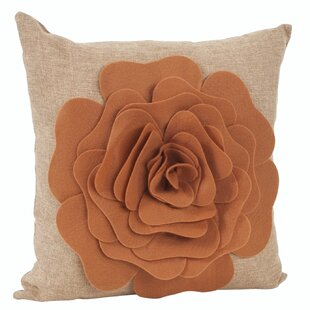 Montrose Throw Pillow