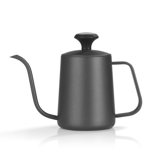 0.5L Stainless Steel Stovetop Kettle BEEM