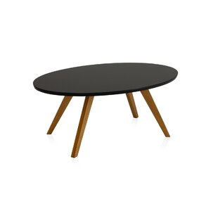 Aldrich Coffee Table By Isabelline