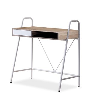 Elowen Desk By 17 Stories