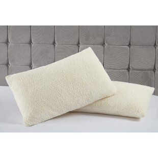 Bender Pillow (Set Of 2) By Norden Home
