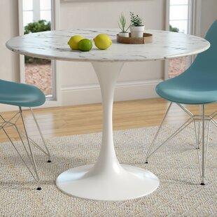 Tables de salle à manger: Style - Scandinave | Wayfair.ca