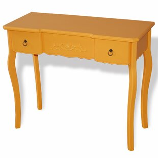 Desk By Lily Manor