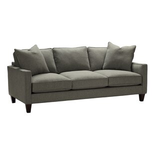 Calvin Sofa by One Allium Way