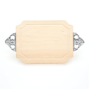 Review Cutting Board By The Cutting Board Company