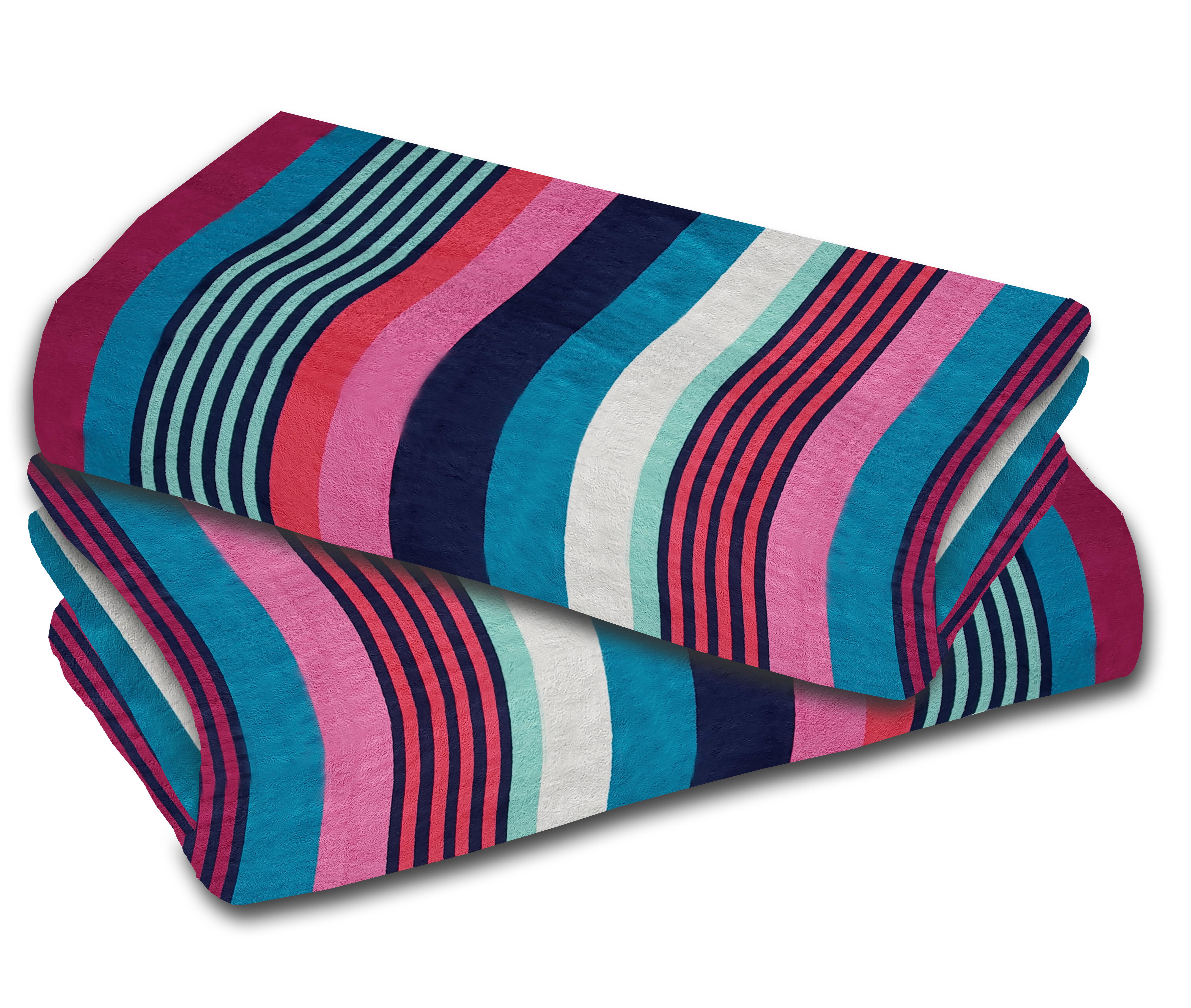 Kay Sam Microfiber Quick Drying Beach Towel Li-lo /& Sti-tch Beach Towel Sheet Bath Set Bathroom Bath Towels Accessories Pool Towel