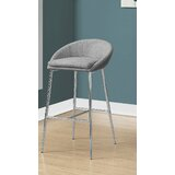 Beaulieu 24 Bar Stool (Set of 2) by George Oliver