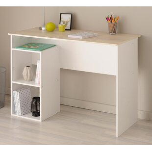Adelia Writing Desk by Turn on the Brights Today Sale Only