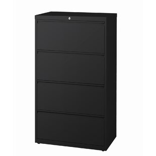 Symple Stuff Kissena 4 Drawer ..