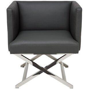 Nuevo Trinity Arm Chair