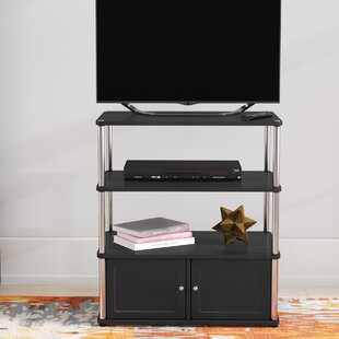 Burke 23.6 TV Stand by Ebern Designs