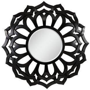 Mercer41 Lavelle Wall Mirror