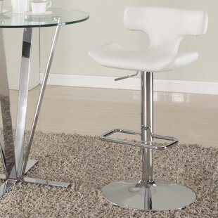Chambers 2 Piece Pub Table Set..