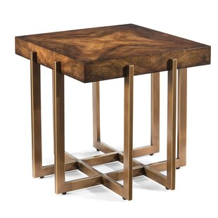 Hexham End Table by John-Richard