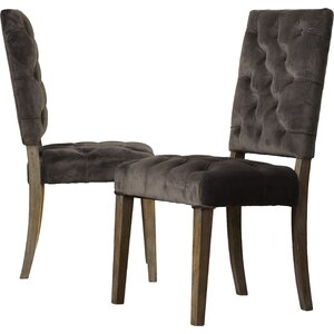 Coulonge Side Chair (Set of 2)