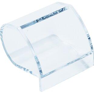 Kantek Paper Clip Holder