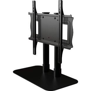 Single Universal Desktop Mount for 26