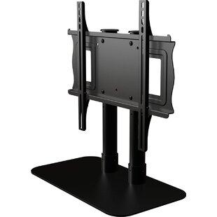 Single Universal Desktop Mount For 26