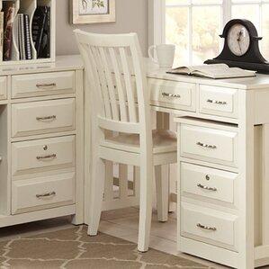hampton bay side chair - Hampton Bay Outdoor Furniture