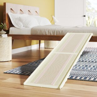 Dog Ramp For Bed >> Dog Ramp For Bed Wayfair