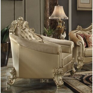 Order Welles Armchair by Astoria Grand Reviews (2019) & Buyer's Guide
