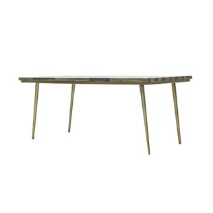 Cardone Dining Table Foundry Select