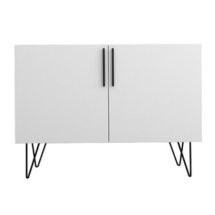 Outstanding First Choice Gonsalez 2 Door Accent Cabinet By Breakwater Bay Home Interior And Landscaping Ferensignezvosmurscom