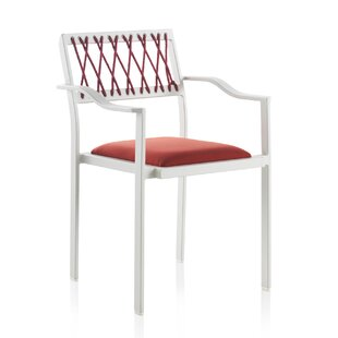 Chao Arm Chair By Beachcrest Home