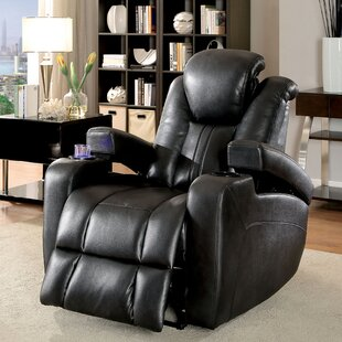 Bettina Recliner