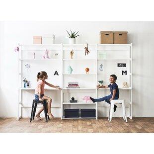 Storey 100cm Desktop By Hoppekids