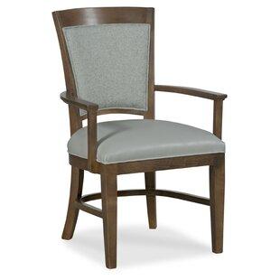 Fairfield Chair Jefferson Armchair
