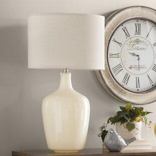 Brookeway 27 Table Lamp