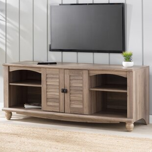 Bodhi TV Stand for TVs up to 60