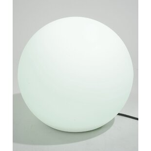 Best Reviews 63-Light Poolside and Floating Light By Northlight Seasonal