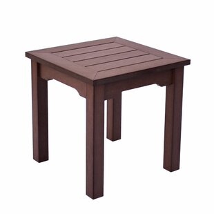 Purchase Plastic Side Table Great Price