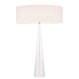Villalobos 36 Table Lamp