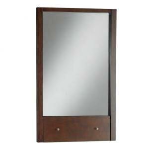 American Standard Cascada Accent Mirror
